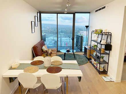 1807/29 Angas Street, Adelaide 5000, SA Apartment Photo