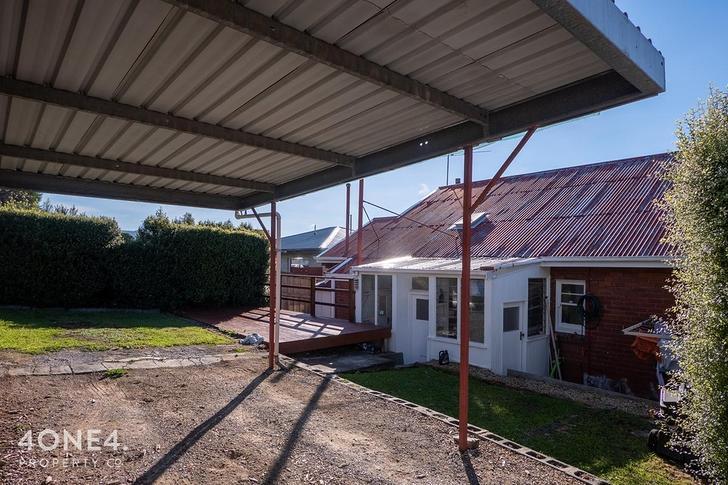 550 Main Road, Rosetta 7010, TAS House Photo