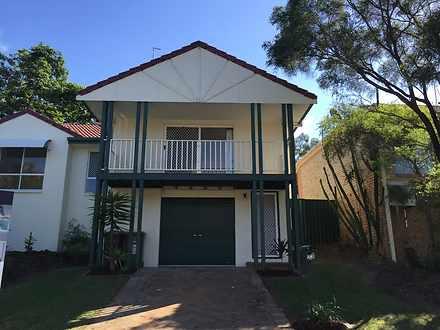 23 Castagno Avenue, Nerang 4211, QLD House Photo