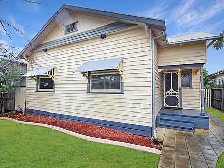 19 Eureka Street, Geelong West 3218, VIC House Photo