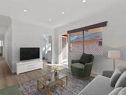 8/28 Macdonald Street, Lakemba 2195, NSW Apartment Photo