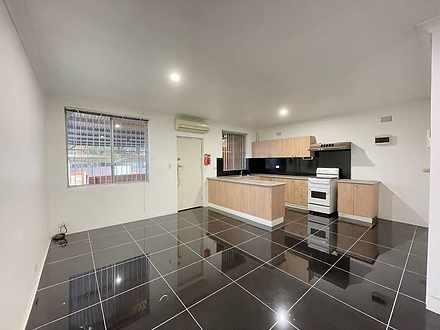 LEVEL 1/131 Wellington Road, Sefton 2162, NSW Unit Photo