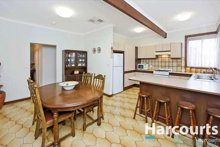 195 Purinuan Road, Reservoir 3073, VIC House Photo