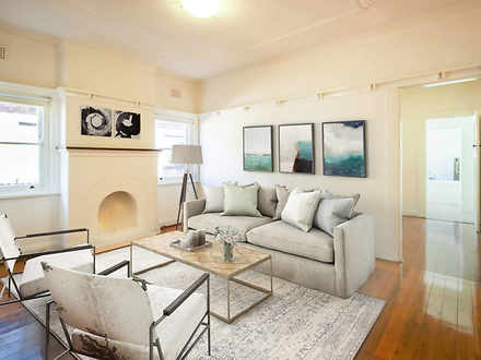190 Sydney Street, Willoughby 2068, NSW House Photo