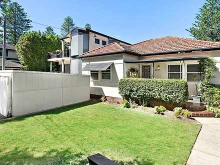 4 Florence Street, Ramsgate Beach 2217, NSW House Photo