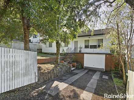 58 Etna Street, Gosford 2250, NSW House Photo