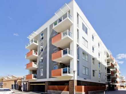 307/15 Frew Street, Adelaide 5000, SA Apartment Photo