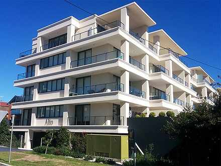 21/14-16 Virginia Street, North Wollongong 2500, NSW Apartment Photo