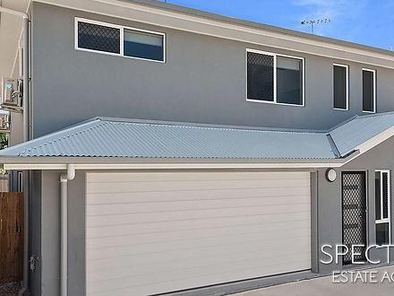 2/13 Lorimer Street, Springwood 4127, QLD Townhouse Photo