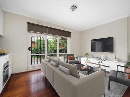 5/215 Williams Road, South Yarra 3141, VIC Apartment Photo