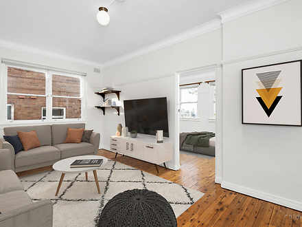 8/6 Tower Street, Manly 2095, NSW Apartment Photo