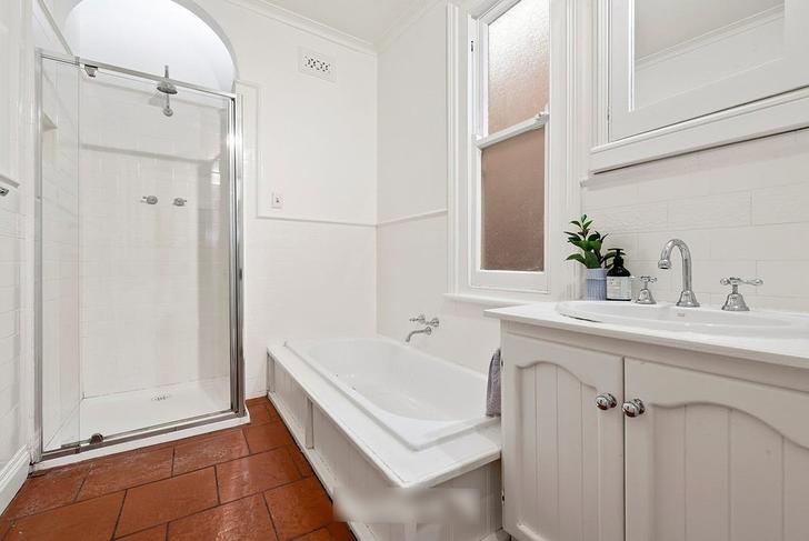 158 Stawell Street, Burnley 3121, VIC House Photo