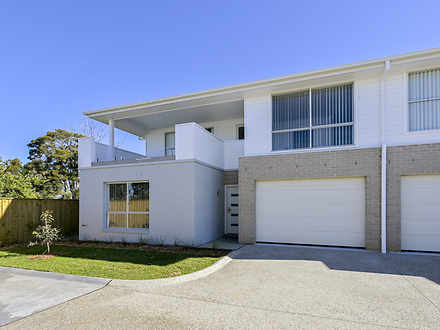 4/45 York Street, Tahmoor 2573, NSW Townhouse Photo