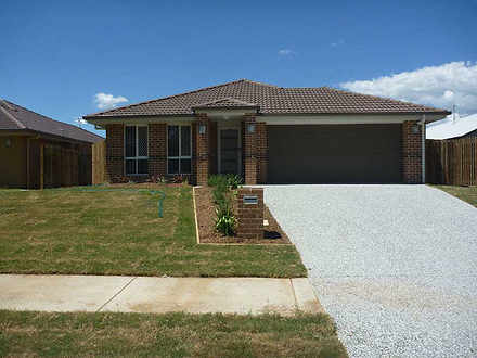 15 Skardon Crescent, Brassall 4305, QLD House Photo