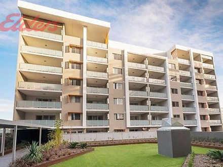 5013/74-78 Belmore Street, Ryde 2112, NSW Apartment Photo