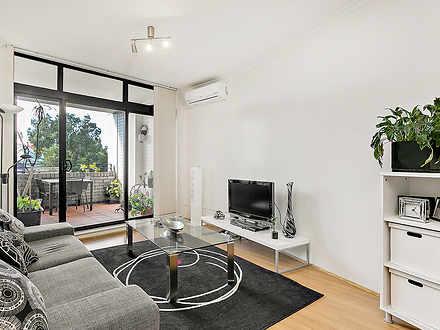 24/3 Erskineville Road, Newtown 2042, NSW Apartment Photo