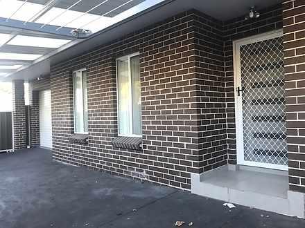 18 Lascelles Lane, Greenacre 2190, NSW House Photo