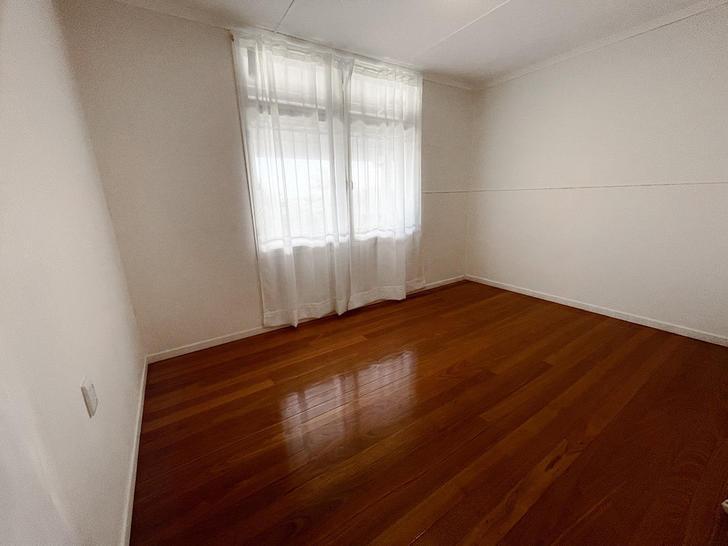 12 Willcott Street, Geebung 4034, QLD House Photo