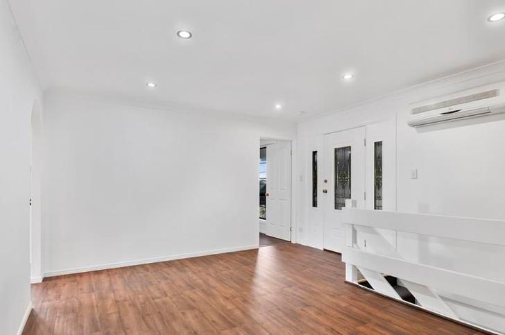 21 Mediterranean Drive, Benowa 4217, QLD House Photo