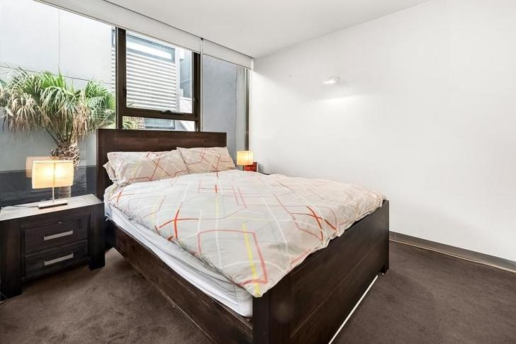 307/15 Pickles Street, Port Melbourne 3207, VIC Apartment Photo