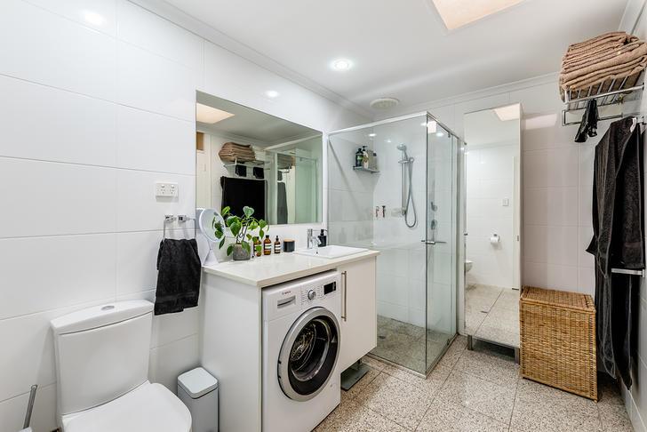 25 Wakeham Street, Adelaide 5000, SA House Photo
