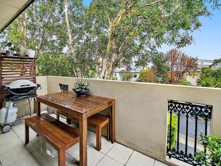 5/31 Dalley Street, Queenscliff 2096, NSW Apartment Photo
