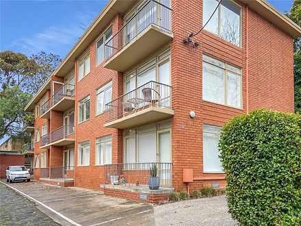7/36 Denbigh Road, Armadale 3143, VIC Apartment Photo