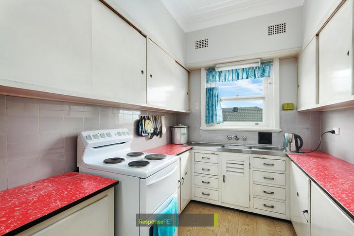 252 Windsor Road, Baulkham Hills 2153, NSW House Photo