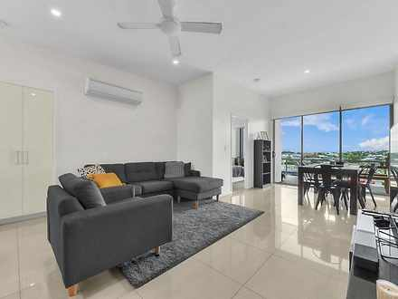 205625 Wynnum Road, Morningside 4170, QLD House Photo
