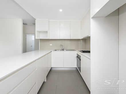 50/2-10 Garnet Street, Rockdale 2216, NSW Apartment Photo