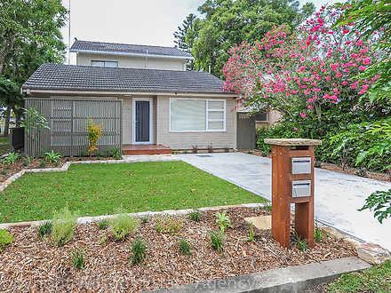 216 Trafalgar Avenue, Umina Beach 2257, NSW House Photo