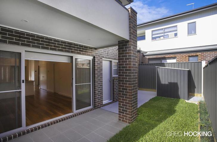 21 Riverview Street, Avondale Heights 3034, VIC House Photo