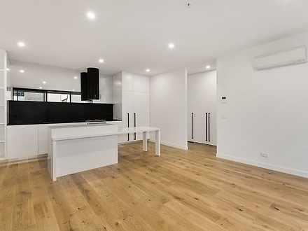 G04/K6 High Street, Windsor 3181, VIC Apartment Photo