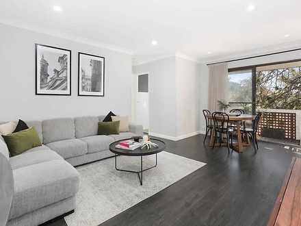 8/71 The Boulevarde, Dulwich Hill 2203, NSW Unit Photo