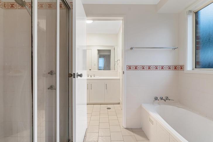 7 Yarran Close, Cameron Park 2285, NSW House Photo