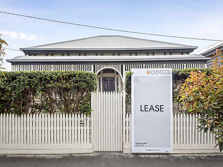 18 Noble Street, Newtown 3220, VIC House Photo