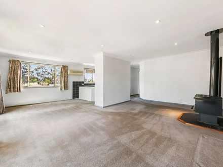 10A Burdett Crescent, Blacktown 2148, NSW House Photo