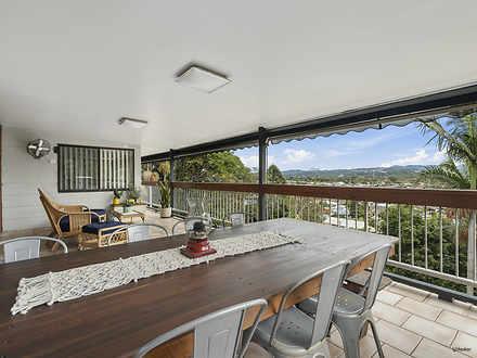 33 Leeward Terrace, Tweed Heads 2485, NSW House Photo