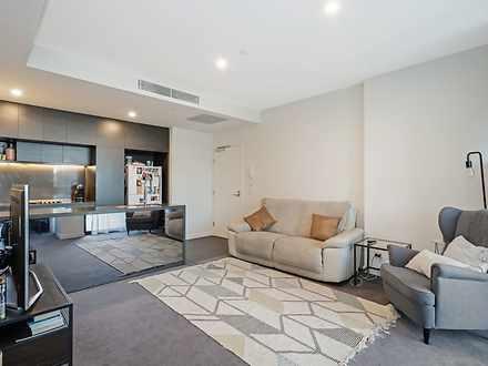 407/234 Vulture Street, South Brisbane 4101, QLD Unit Photo