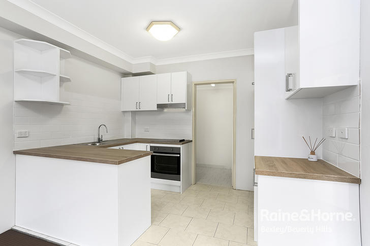 2/12-14 Noble Street, Allawah 2218, NSW Unit Photo