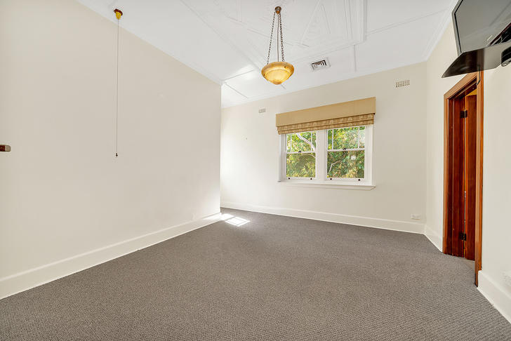 2/30A Prospect Hill Road, Camberwell 3124, VIC Apartment Photo
