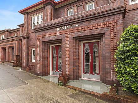 3/114 Audley Street, Petersham 2049, NSW Apartment Photo