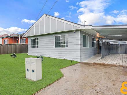 11 Joseph Street, Kingswood 2747, NSW House Photo