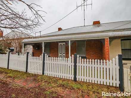 21 Brilliant Street, Bathurst 2795, NSW House Photo