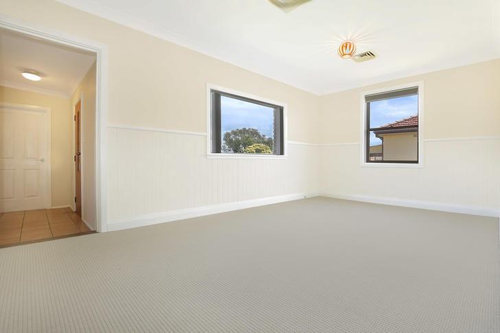 247 Wentworth Street, Port Kembla 2505, NSW House Photo