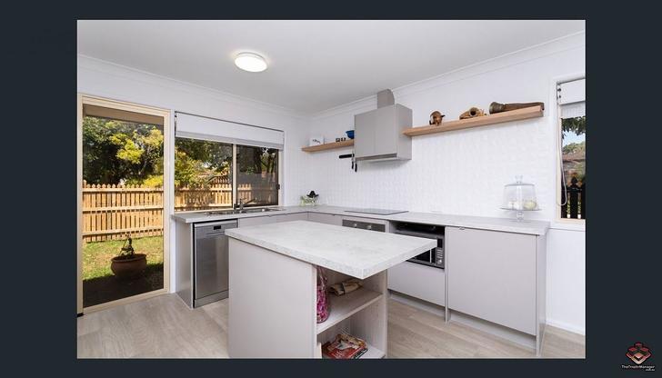 ID:21066756/125 Hansford Road, Coombabah 4216, QLD Villa Photo