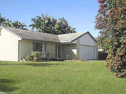11 Doolan Court, Noosaville 4566, QLD House Photo