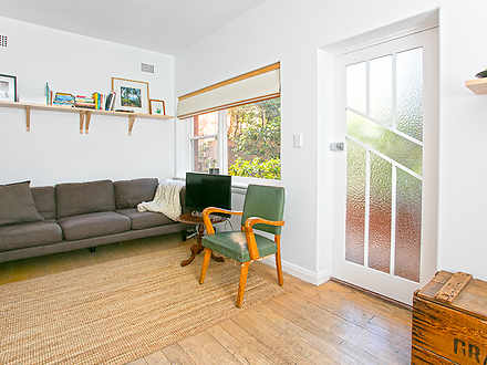 2/7 Griffin Street, Manly 2095, NSW Apartment Photo