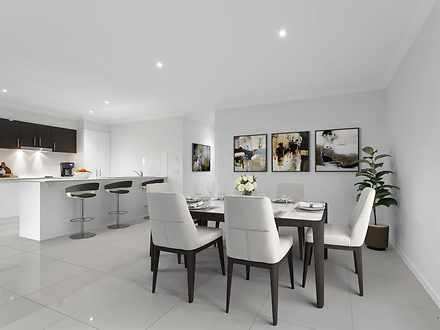 23 Wren Street, Redbank Plains 4301, QLD House Photo