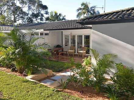 13B Queens Avenue, Avalon Beach 2107, NSW Duplex_semi Photo